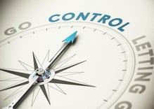 Gitless simplifies Git version control