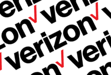 What to do when Verizon won't close your email account