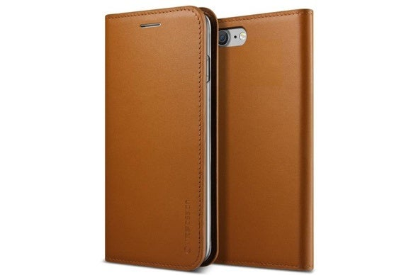 vrsdesign diary iphone