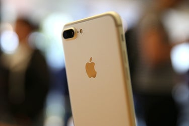 Apple to unveil new iPads, a red iPhone 7 and a revamped iPhone SE in March