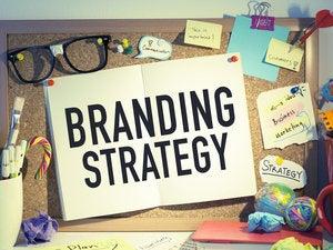 branding strategy ts