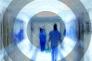 bullseye hospital healhcare
