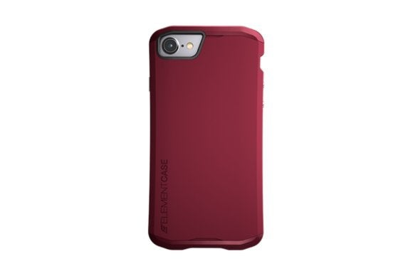 elementcase aura iphone