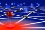 Microsoft's novel approach to securing IoT