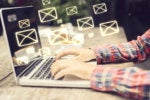 Email Migration Options – From Good to Great