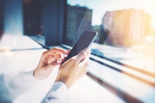 Next-Generation EMM for the Mobile Enterprise