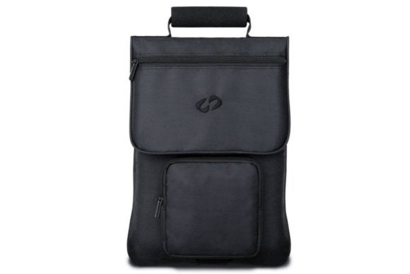 maccase jacket ipad