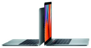mbp13and15