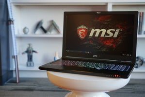 msi gs63vr beauty 3