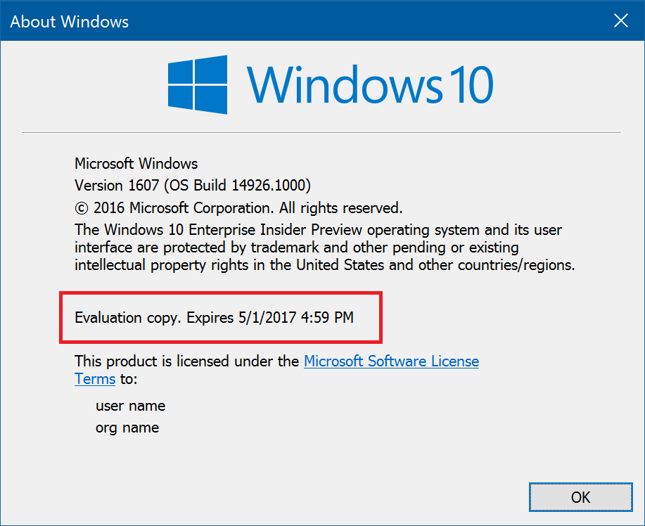 how to use a old windows 10 passwoed again