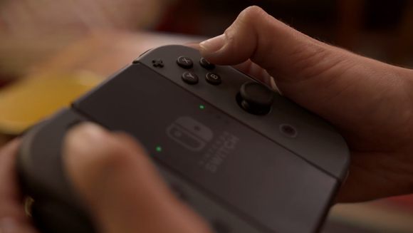 http://core0.staticworld.net/images/article/2016/10/nintendo-switch-controller-2-100688606-large.png