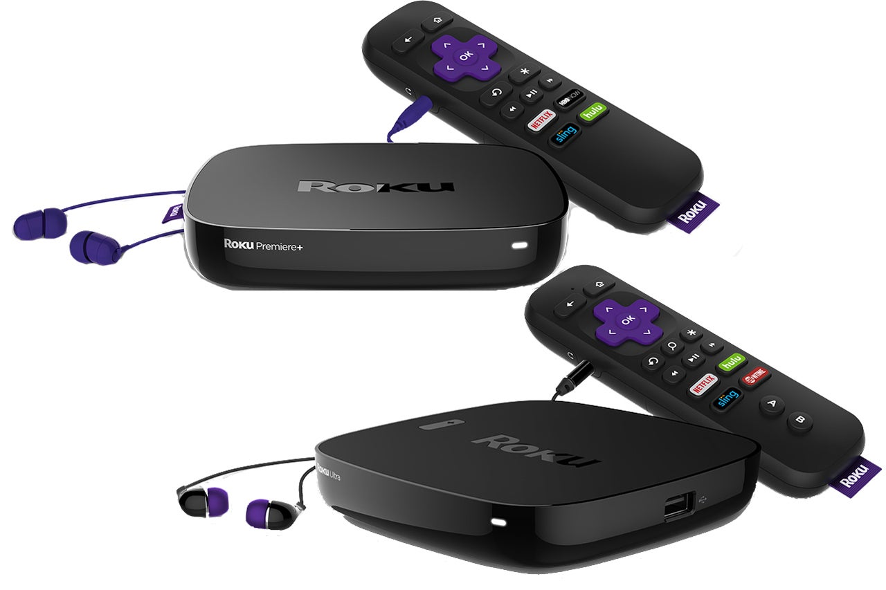 Roku Upgrade Guide Should You Buy A New Box