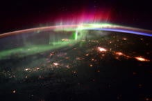 President Obama targets nasty space weather response with Executive Order