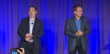Winners and losers from the big AWS-VMware pact