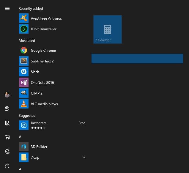 Скачать драйвер на видеокарту nvidia geforce gtx 470 для windows 10