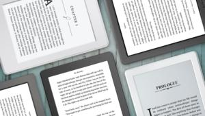 best e readers