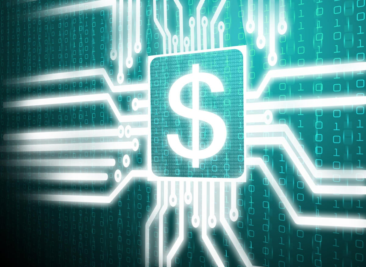 cybersecurity budgets