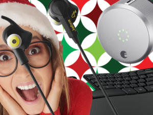 geeky gifts for the holidays primary