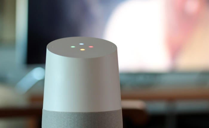 What if the AirPort Extreme becomes the Siri Speaker?