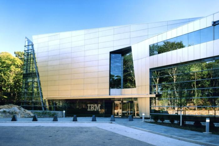 ibm corporate headquarters 1 2 100610081 orig 100618501 orig