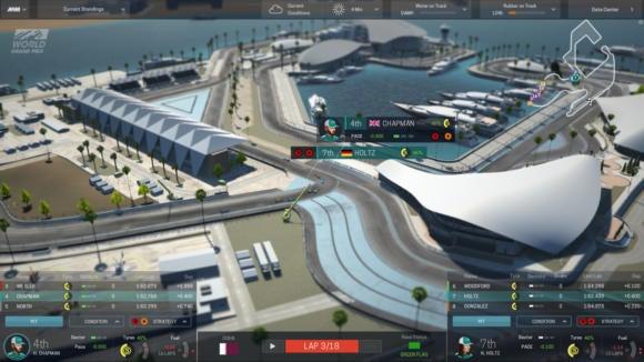 mac games nov16 motorsport manager