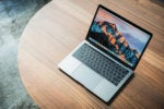 macbook pro 13 late2016 review adam 8hero