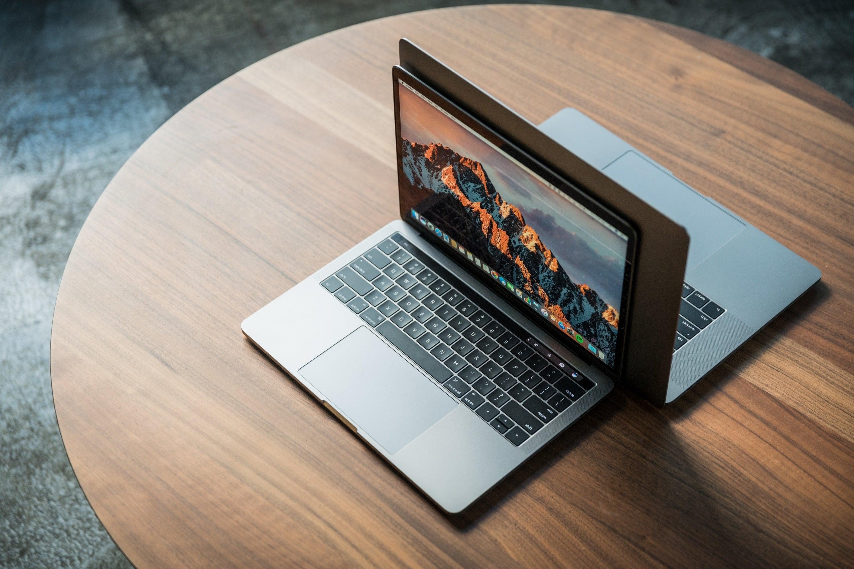 Rumor: Apple podría anunciar nuevas MacBook Pro en la WWDC