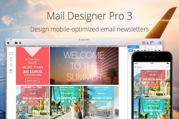 maildesignerpro3