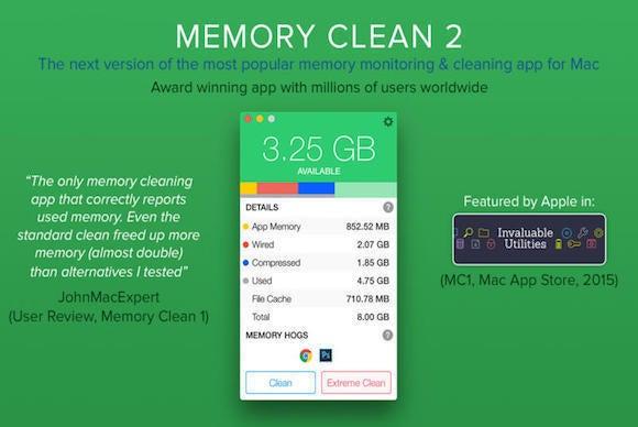 memoryclean2