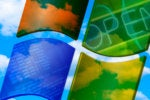 Microsoft embraces open source in the cloud and on-premises