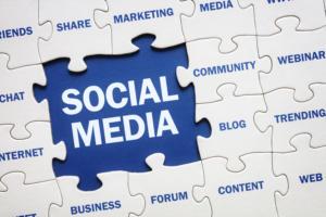 3 foundational characteristics needed for social media success