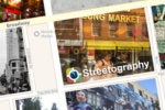 Streetography review: Photo app automatically puts your  snapshots on the map