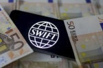 swift bankcard
