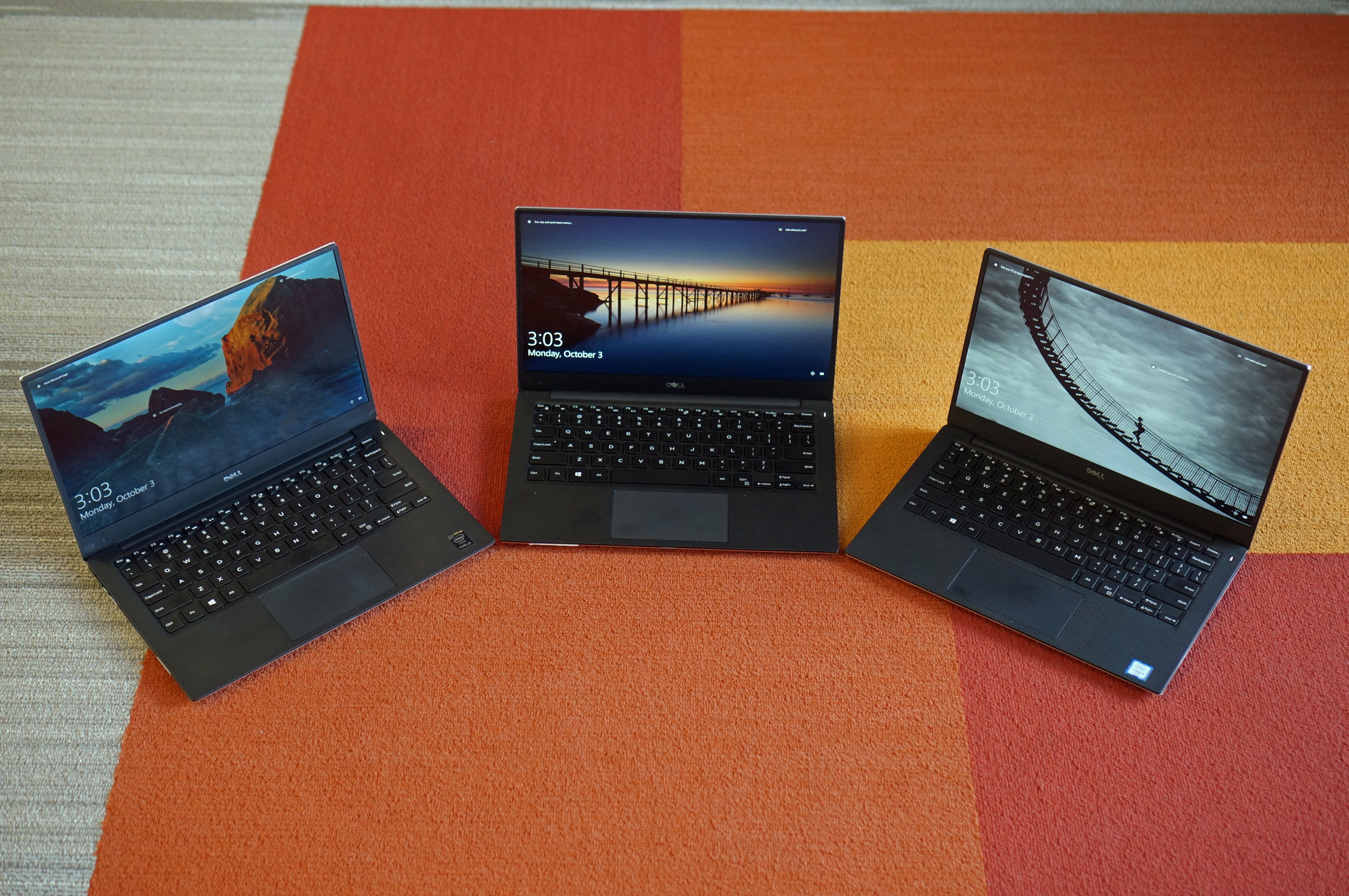 dell pc Dell is a synonymous brand when we talk about the laptops this american computer technology company is delivering best laptops in the names of many popular models - inspiron, latitude, vostro, alienware, and xps, each having its own significance.