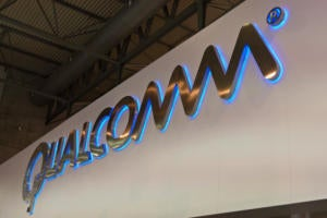 20160224 stock mwc qualcomm booth sign 100647708 orig