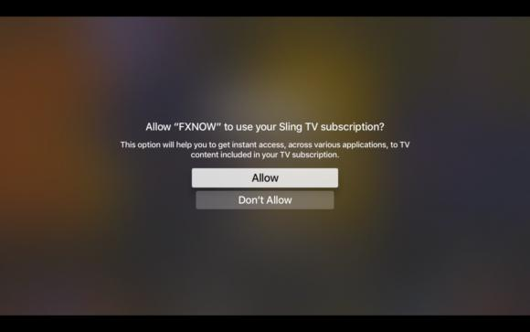 appletv tvos tv app screen48