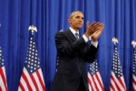 Obama's cybersecurity recommendations a small step forward, but need teeth and political willpower