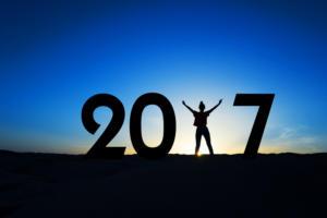 cios 2017 trends