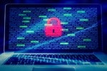 How to use encryption to safeguard data on your Windows 10 laptop
