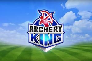 fft archeryking lead