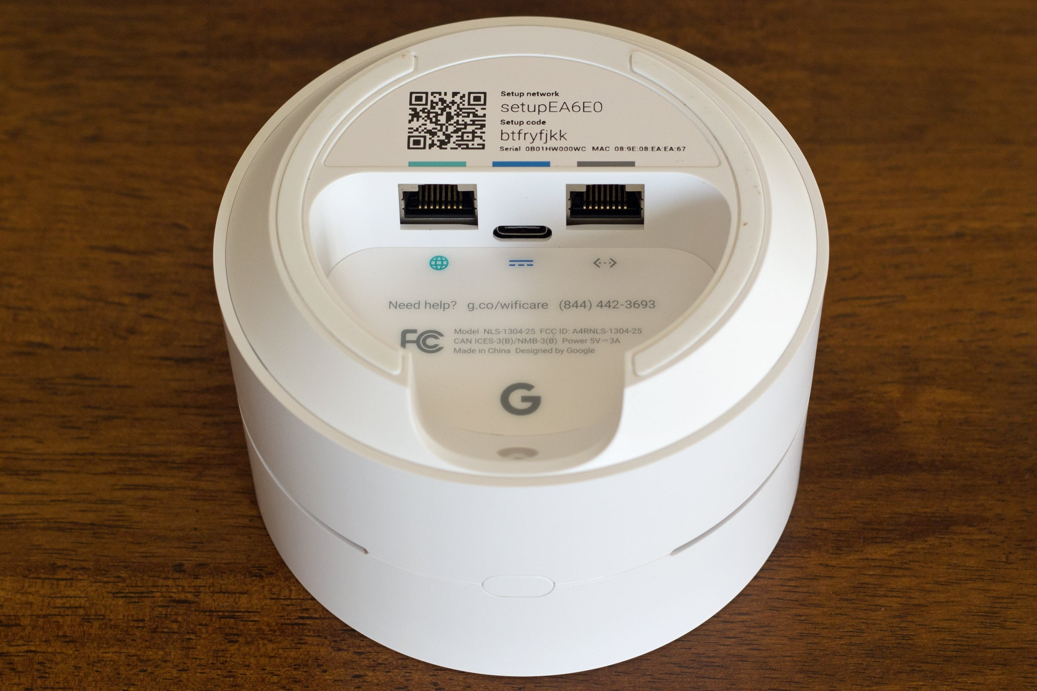 Computerworld Malaysia - Google Wifi review: Mesh networking made easy