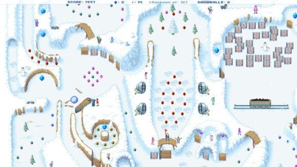 macgames dec16 snowball