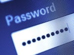 The secrets of password aging on Unix systems
