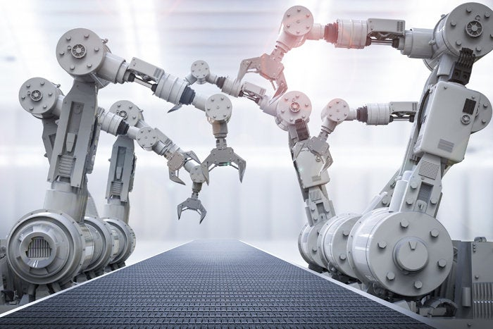automation-jobs-the-technews