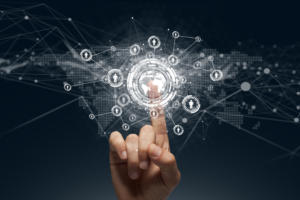 Why banks must have an omnichannel digital strategy