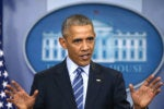 Obama's cybersecurity legacy: Good intentions, good efforts, limited results