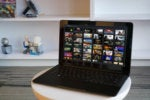 razer ultrabook steam