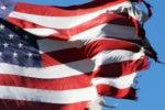 PII of 33,698,126 Americans leaked online