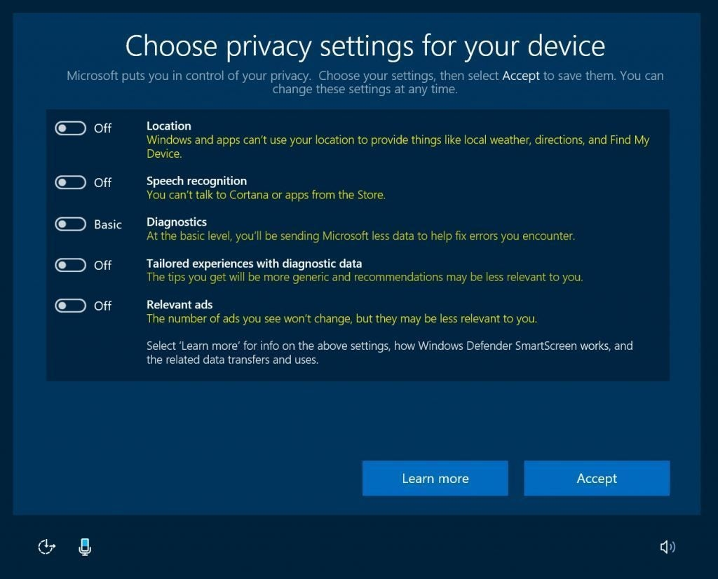 http://core0.staticworld.net/images/article/2017/01/windows-10-privacy-dashboard-100704139-orig.jpg