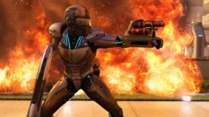 xcom 2 tactical